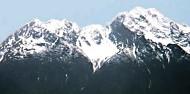 akrwy-pioneer-peak